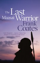 The Last Masai Warrior